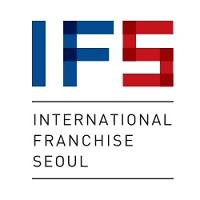 International Franchise Seoul