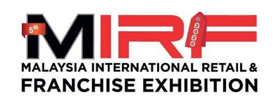 Malaysia International Retail & Franchise Exhibition