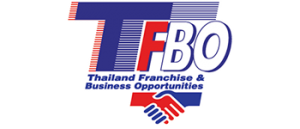 Thailand Franchise & Business Opportunities | Oct 14-17, 2020