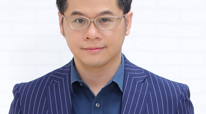 Seth Phadungpisuth
