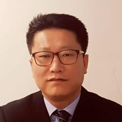 Jonathan Kwon