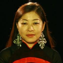 Phi Nguyen