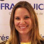 Sandra Carrillo Massa