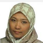 Sofia Long Abdullah
