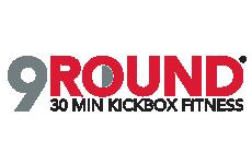 9round-franchise