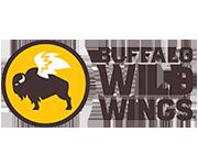 BuffaloWildWings