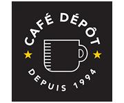 CafeDepot