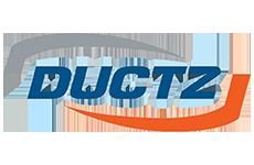 Ductz