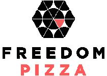 Freedom-Pizza