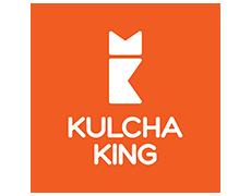 Kulcha-King