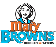 MaryBrownsChicken