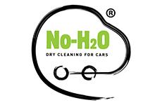 NoH2O