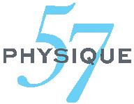 Physique-57