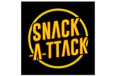 SnackAttack