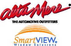 alta-mere-smartview-cobrand