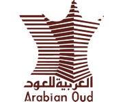 arabian-oud-franchise
