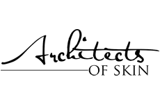 architects-of-skin