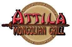 attila-mongolian-grill