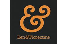 ben-and-florentine