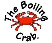 boiling-crab-franchise