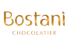 bostani-chocolatier