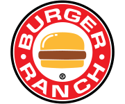 burger-ranch-franchise
