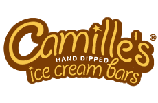 camilles-ice-cream-bars