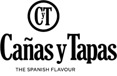 canas-y-tapas-franchise