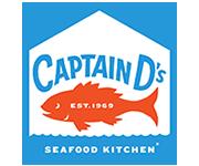 captaind