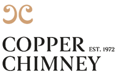 copper-chimney-franchise