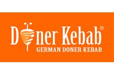 doner-kebab-franchise