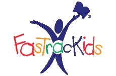 fastrackids-franchise