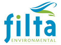 filtafry-environmental-franchise