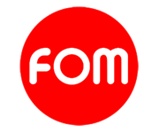 fom-franchise
