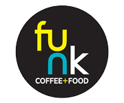funk-coffee-food-franchise
