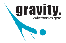 gravity-calisthenics-gym