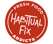 habitual-fix-franchise