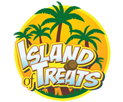 island-of-treats-franchise