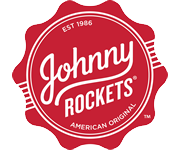 johnny-rockets-franchise