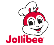 jollibee-franchise