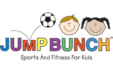 jumpbunch-franchise
