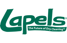 lapels-dry-cleaners