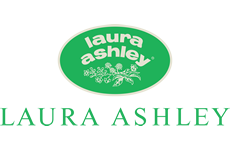 laura-ashley