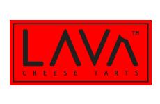 lava-franchise