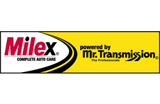 milex-mr-transmission-cobrand