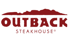 outback-steakhouse-franchise