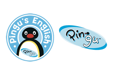 pingus-english-franchise