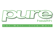 pure-health-franchise