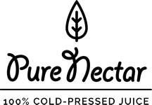 pure-nectar-franchise