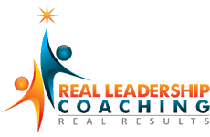 real-leadership-coaching